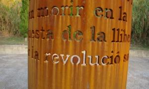 monumento libertarios2