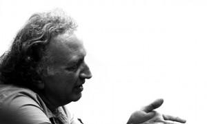 Ramón Puig