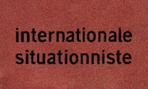 Internationale Situationniste 4