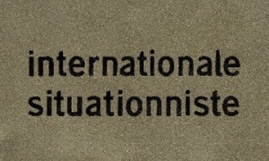 Internationale Situationniste 5