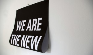 BARTOMEU SASTRE_WE ARE THE NEW SLAVES_01_WEB