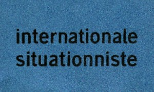 Internationale Situationniste 6