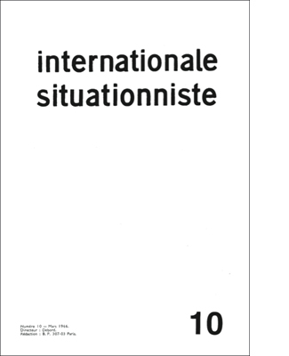 internationale_situationniste_10