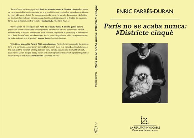 © Enric Farrés-Duran
