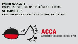 Premis ACCA 2014