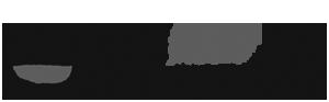 Premio ACCA 2014 a la mejor publicación periódica y web