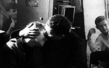 Guy Debord y España. Discurso sobre las pasiones del amor y la revolución