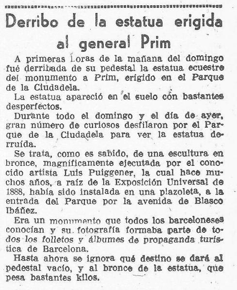 La_Vanguardia–derribo_Prim