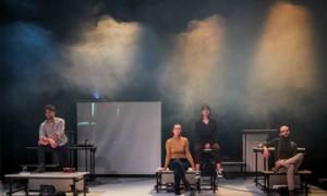 Winnipeg: un diálogo teatral con la memoria histórica